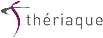 Logo-Theriaque