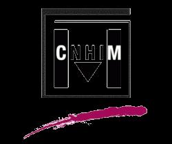 logo_THERIAQUE_cnhim