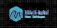 Médi-Intel base Thériaque